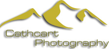 Cathcart Photography