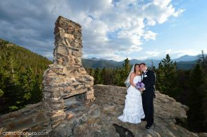 c29-sara.smith.outdoor.chapel.ymca.rockies.reception.walnut.room-79.jpg