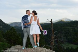 c3-marys.lake.lodge.wedding.photos.estes.park.colorado.mountain-33.jpg