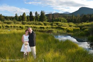 c48-wedding.at.lily.lake.rmnp.estes.park.colorado-42.jpg