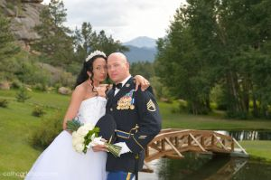 c62-black.canyon.inn.wedding.photo.estes.park.mountains-64.jpg