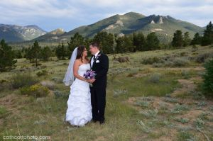 c72-sara.smith.outdoor.chapel.ymca.rockies.reception.walnut.room-75.jpg
