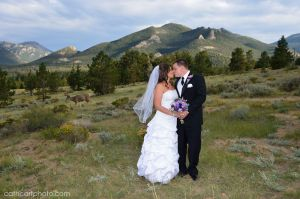 c88-sara.smith.outdoor.chapel.ymca.rockies.reception.walnut.room-76.jpg