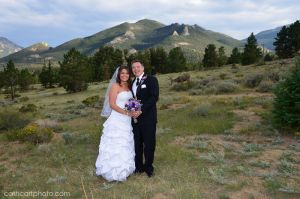 c90-sara.smith.outdoor.chapel.ymca.rockies.reception.walnut.room-74.jpg