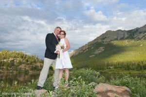c90-wedding.at.lily.lake.rmnp.estes.park.colorado-39.jpg