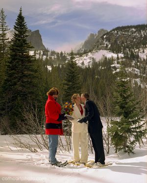 snowshoe.wedding.jpg