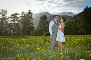 marys.lake.lodge.wedding.photos.estes.park.colorado.mountain-43.jpg