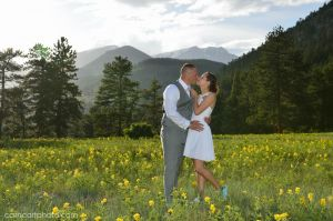marys.lake.lodge.wedding.photos.estes.park.colorado.mountain-44.jpg