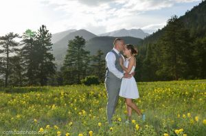 marys.lake.lodge.wedding.photos.estes.park.colorado.mountain-45.jpg