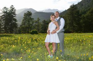 marys.lake.lodge.wedding.photos.estes.park.colorado.mountain-46.jpg