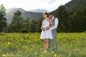 marys.lake.lodge.wedding.photos.estes.park.colorado.mountain-47.jpg