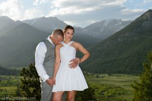 marys.lake.lodge.wedding.photos.estes.park.colorado.mountain-50.jpg