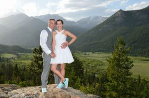 marys.lake.lodge.wedding.photos.estes.park.colorado.mountain-51.jpg