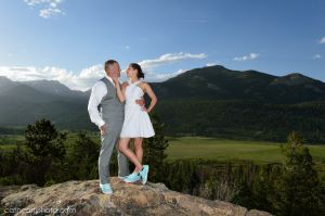 marys.lake.lodge.wedding.photos.estes.park.colorado.mountain-54.jpg