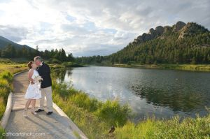 wedding.at.lily.lake.rmnp.estes.park.colorado-43.jpg