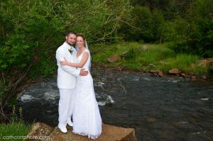 wedding.at.trout.haven.estes.park.colorado.mtn.wedding-17.jpg